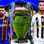 eFootball PES 2020 Offline PS4 Camera Android Download