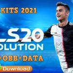 DLS 20 Evolution APK Mod Unlimited Money Download