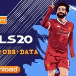 DLS 20 UCL Mod APK Liverpool Kits 2021 Download