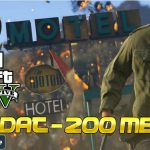 GTA 5 Lite APK Mod Data 200MB Download