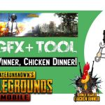 PubG Pro APK ToolKit Graphics Winner Download
