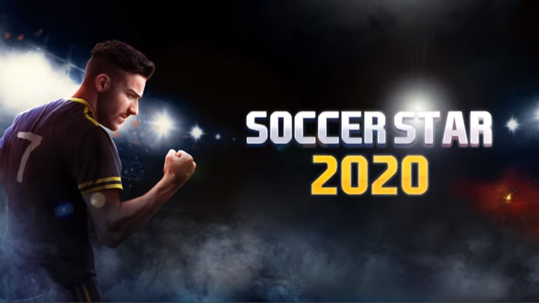 Free Download android Soccer Star 2020 Top Leagues: Play the SOCCER game. This is a sports game where players will play for a young and developing player. Soccer Star 2020 Apk Mod Free Shopping