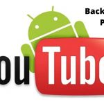 Download YouTube APK MOD Pro No Ads Background Play