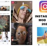 Instagram Plus Mod APK 2020 Unlocked Download