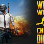 Best Tricks For Winning PUBG Mobile Chicken Dinner