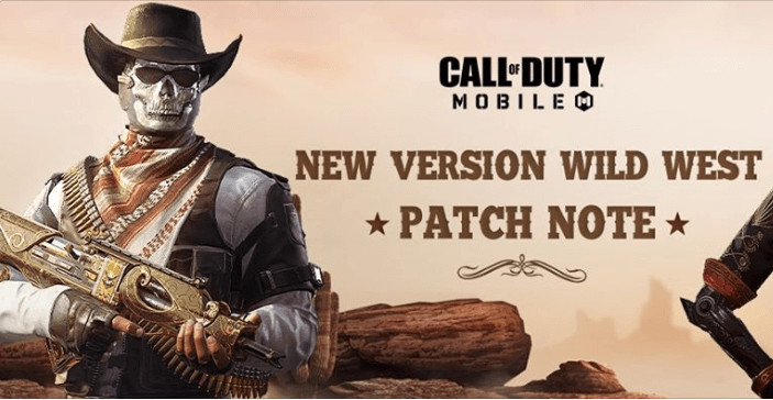 Call Of Duty Mobile Patch APK+OBB v1.0.15 Download
