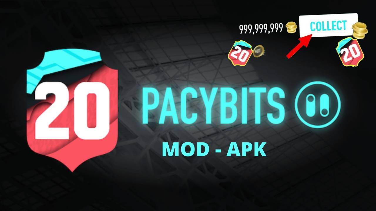 FUT 20 Mod Apk Download