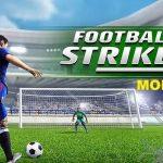 Football Strike Soccer Mod APK Money Download