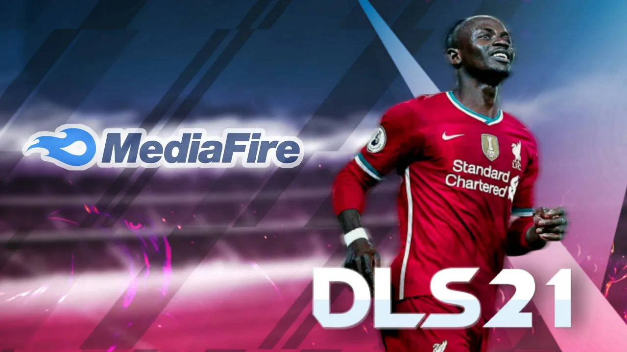 DLS 21 Mod Apk Liverpool Team 2021 Download