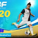 COF2020 APK OBB Android Download