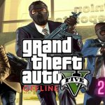 Grand Theft Auto V APK GTA 5 for Android Download