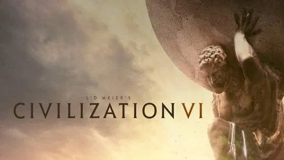Civilization 6 APK MOD Full Version DLC Unlocked Download