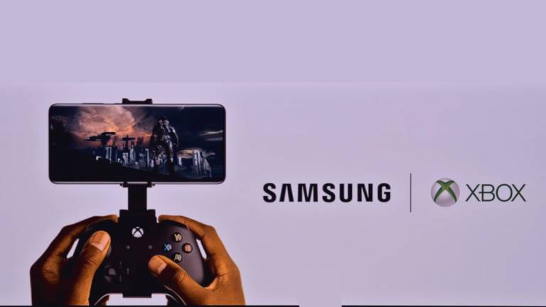 Galaxy Note20 Ultra tries to be best Android Gaming phone