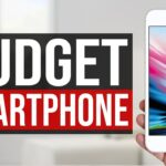 Best budget phones for 2020
