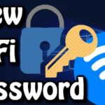 How to See Wi Fi Passwords on Your Android Device