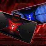 Lenovo Legion Best Gaming Smartphone