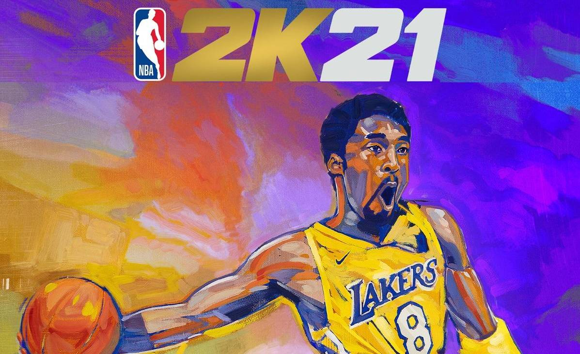 NBA 2K21 Mobile for Android APK and IOS