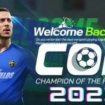 Champion of the fields 2021 COF 21 Apk Obb Game Download