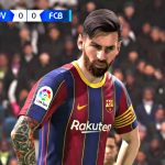 FIFA 2021 Android Offline PS5 Graphics via MediaFire Download