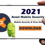 Download Avast Mobile Security pro Apk Activation Code 2021