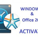 Windows 10 Activator and Office Re Loader Activator Download