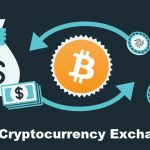 3 Best Exchanges for Crypto 2021 BTC ETH XRP Doge