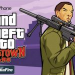 GTA Chinatown Wars iOS for iPhone Download