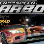 Need For Speed NFS Carbon PPSSPP Android Game Download