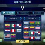 Soccer Cup 2K21 APK MOD Unlimited Money Download