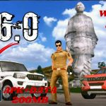 GTA India 6 APK Mod for Android Download