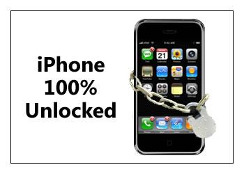 IPhone iOS Factory Unlocker Download